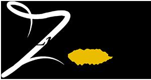 Hotel Zur Post Krechting